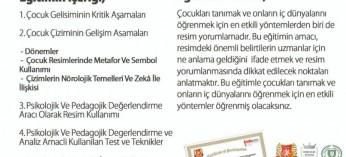 Uzun zamandır beklenen eğitimimiz bu kez Edirne'de sizlerle...  ⬇TÜM DETAY AŞAĞIDA MEVCUTTUR⬇