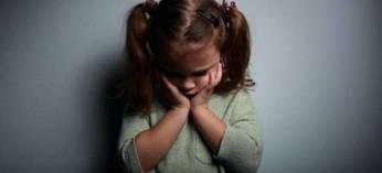 Şiddete Maruz Kalan Çocuğun Psikolojisi