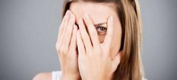 Başkalarının Önünde Konuşmaktan Çekiniyor Musunuz ?