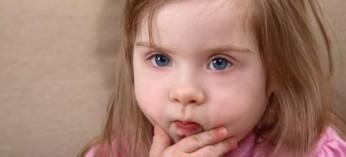 Engelli Çocuğunuzu Çevrenizden Gizlemeyin