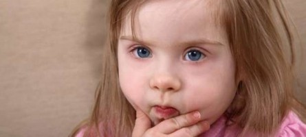 Koronavirüs Çocuklara Nasıl Anlatılmalı? Ne yapılmalı?