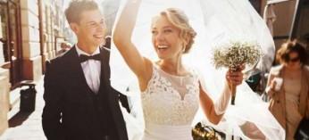 Evlilik Nedir ?