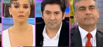 Uzman Psikolog Ramazan Şimşek - Gülben Ergen
