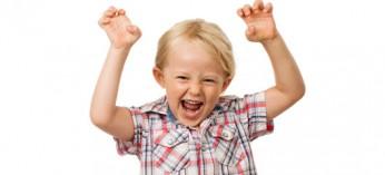 Hiperaktivitesi olan çocuklara nasıl yaklaşılmalı, neler yapılmalı?