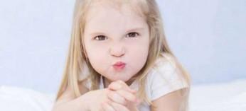 5 Adımda Çocuklarda Öfke Yönetimi