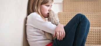 Çocuklar En Yakınını Yitirdiğinde Ne Yapmalı ?
