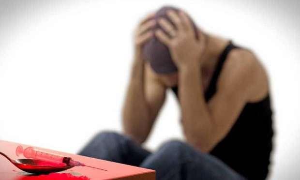 Uzun Süre Evde Kalmanın Psikolojik Riskleri
