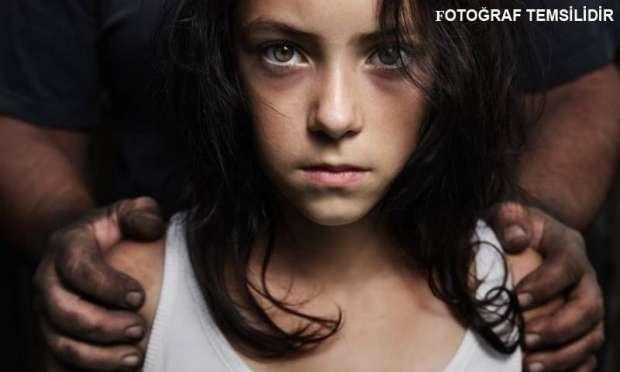 Çocuğunuzu dışarıdaki tehlikelere karşı hazırlayın