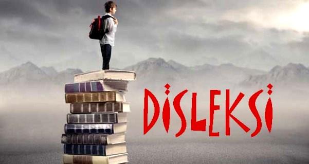 Disleksi Neden Olur ?