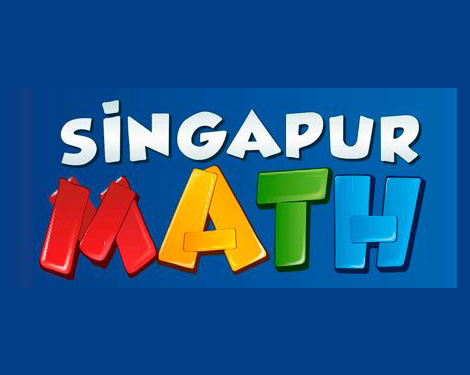 Singapur Matematiği