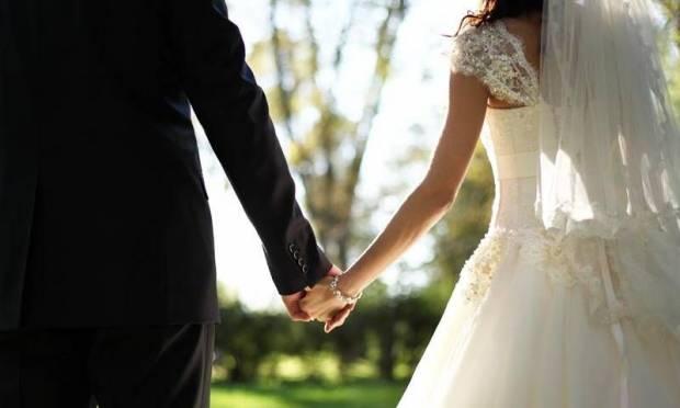 İnsanlar Neden Evleniyorlar ?