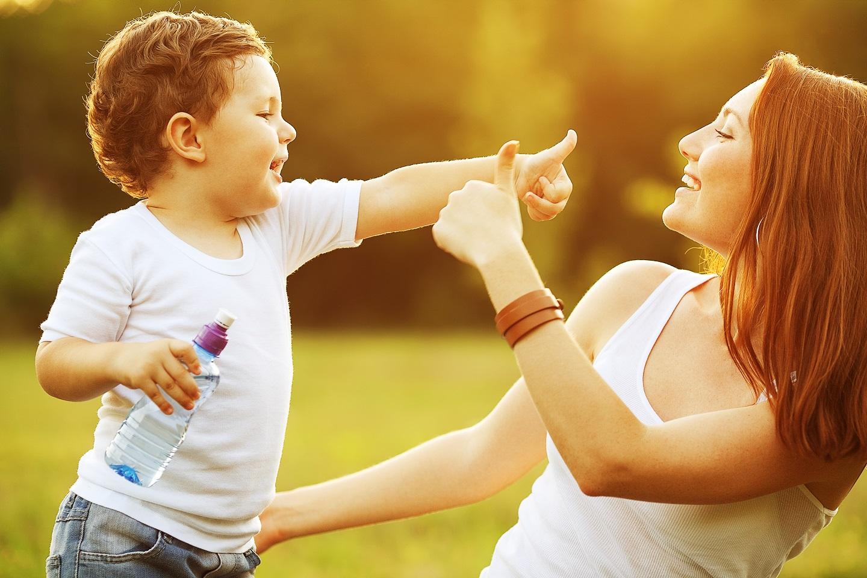 Oyun Terapisi Nedir? Hangi Problemlerin Çözümünde Kullanılır?