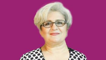 Selma Gürçam