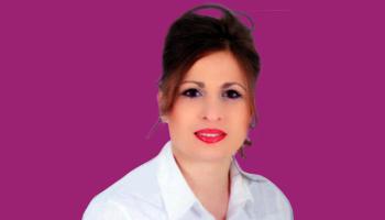Sofya Geçer