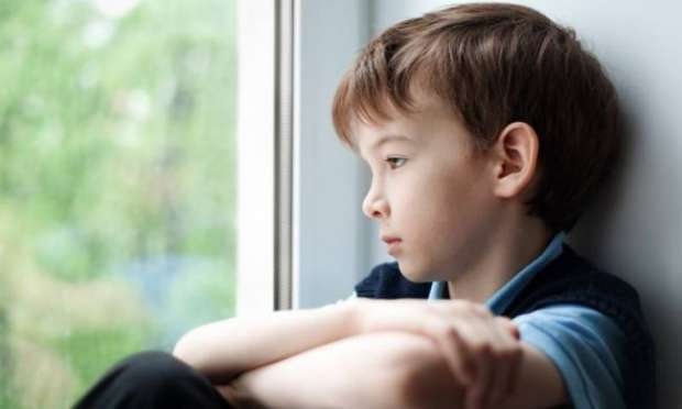 Çocuklar neden yetersizlik duygusu yaşar?