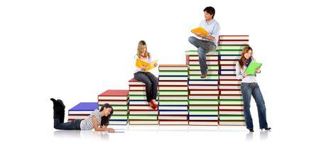 Sınav ve Eğitim Koçluğu