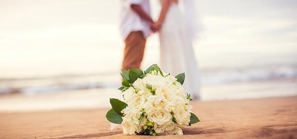 İnsanlar Neden Evleniyor