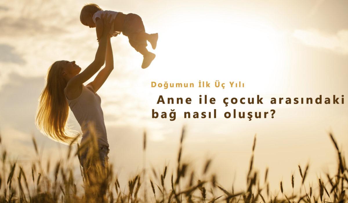 anne-cocuk-yazi-2-1200x700.jpg