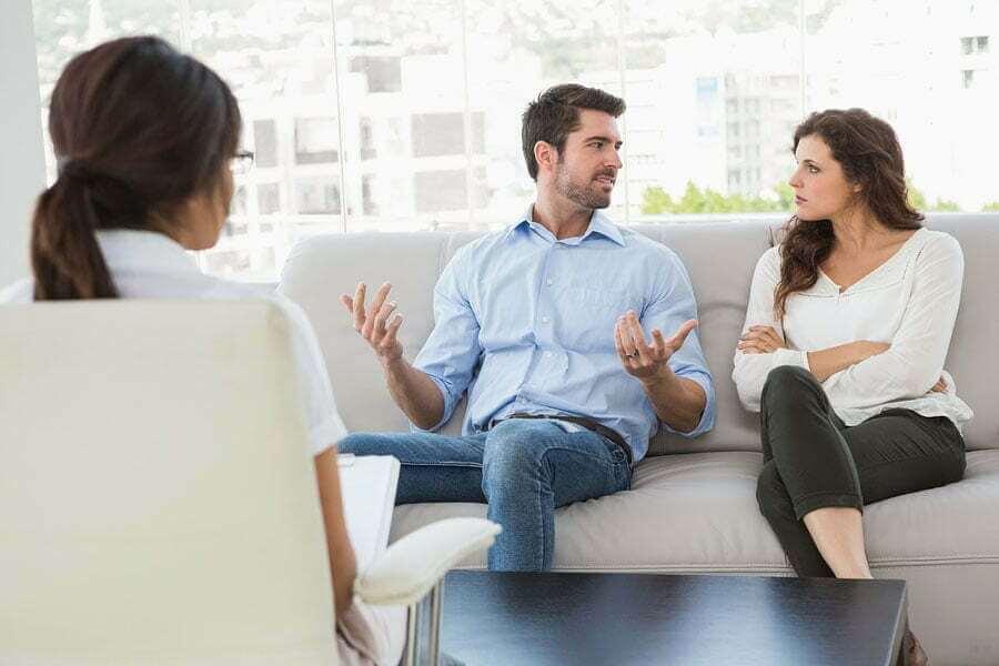 9reasonstoseekrelationshipormarriagecounselling