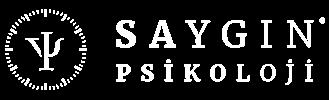 Saygın Psikoloji Logo