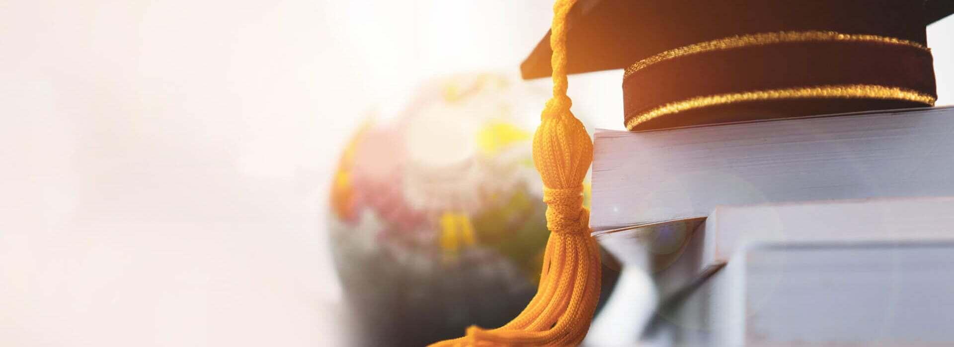 Sınav ve eğitim koçluğu saygın psikoloji